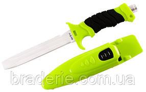 Нож для дайвинга SS 10