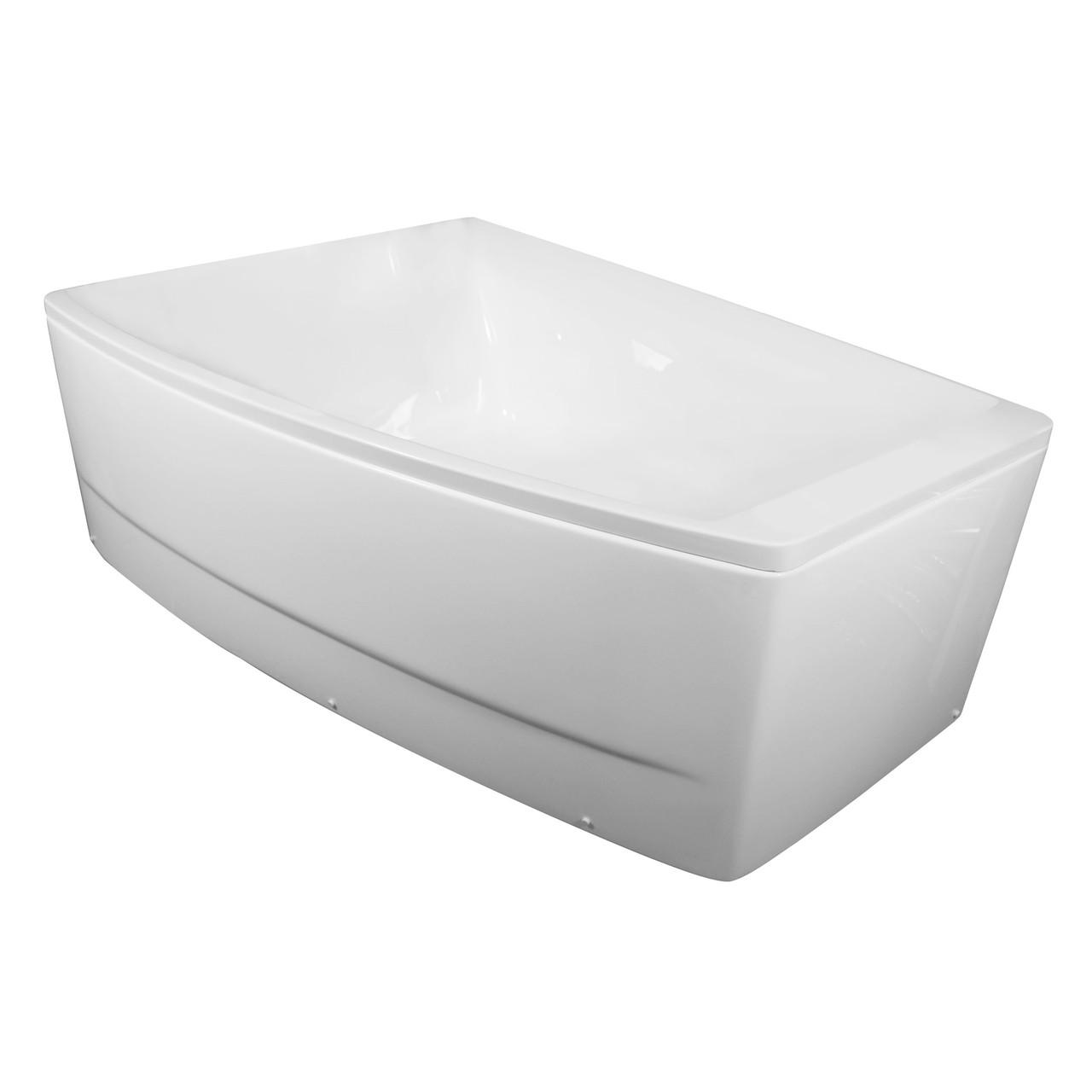 Ванна Volle TS-100/L