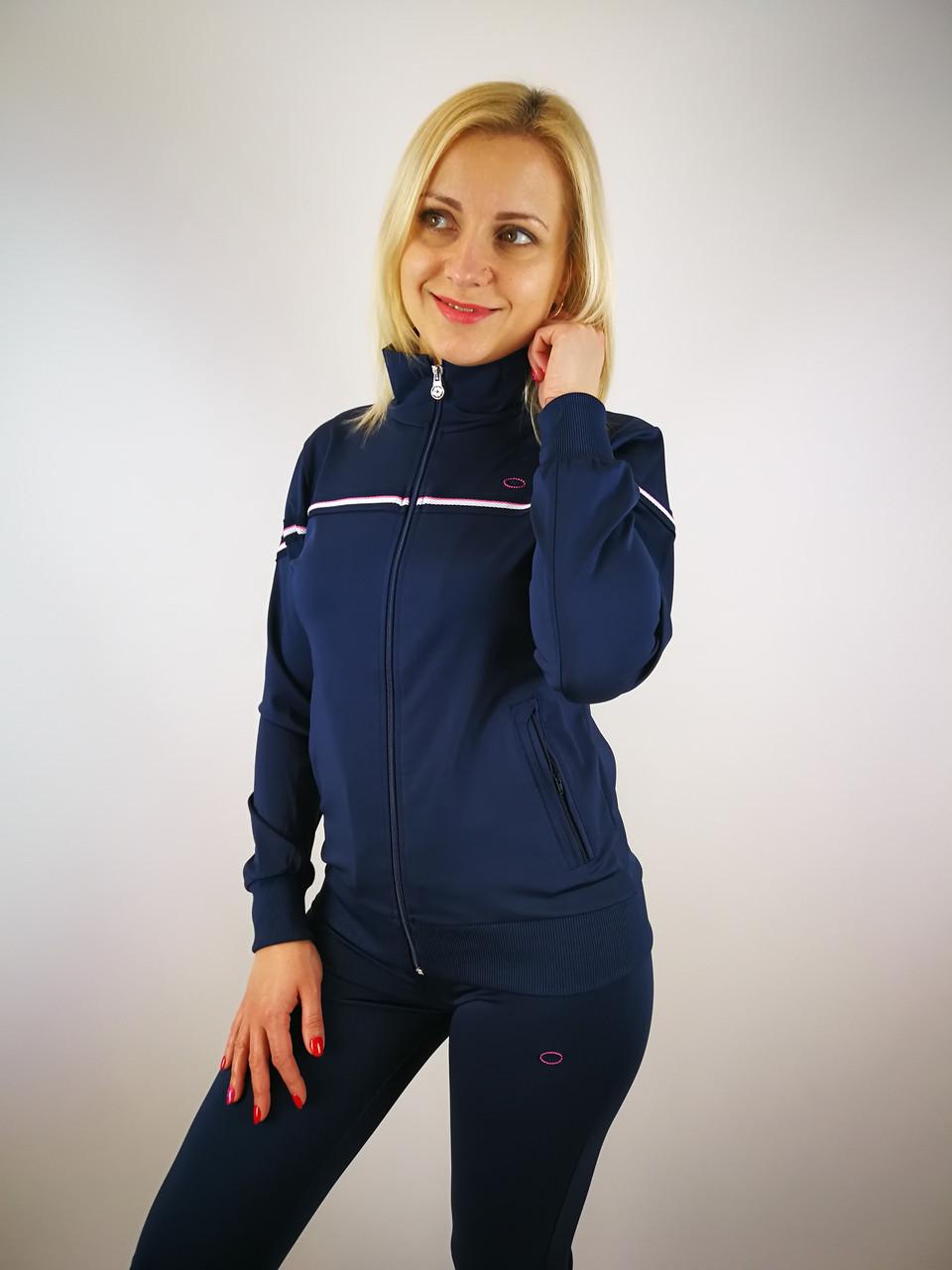 3ab31689 Женский спортивный костюм Linke 48, цена 1 475 грн., купить в Полтаве —  Prom.ua (ID#931505112)