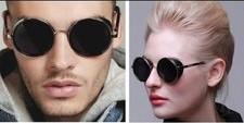"""Солнцезащитные очки """"унисекс"""" купить"""