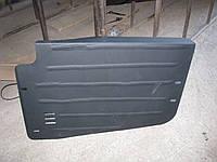"""Защита КПП BMW Х5 (Е53)  1999-2006 (3.0D) """"Автопристрій"""""""