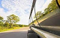 Перевезення нафтопродуктів автоцистернами по всій Україні об`ємом до 32 000 л.