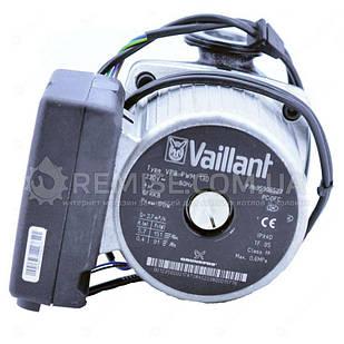Насос Vaillant ecoTEC Plus 656 180929