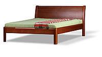 Кровать деревянная Лаура Arngold 180х200