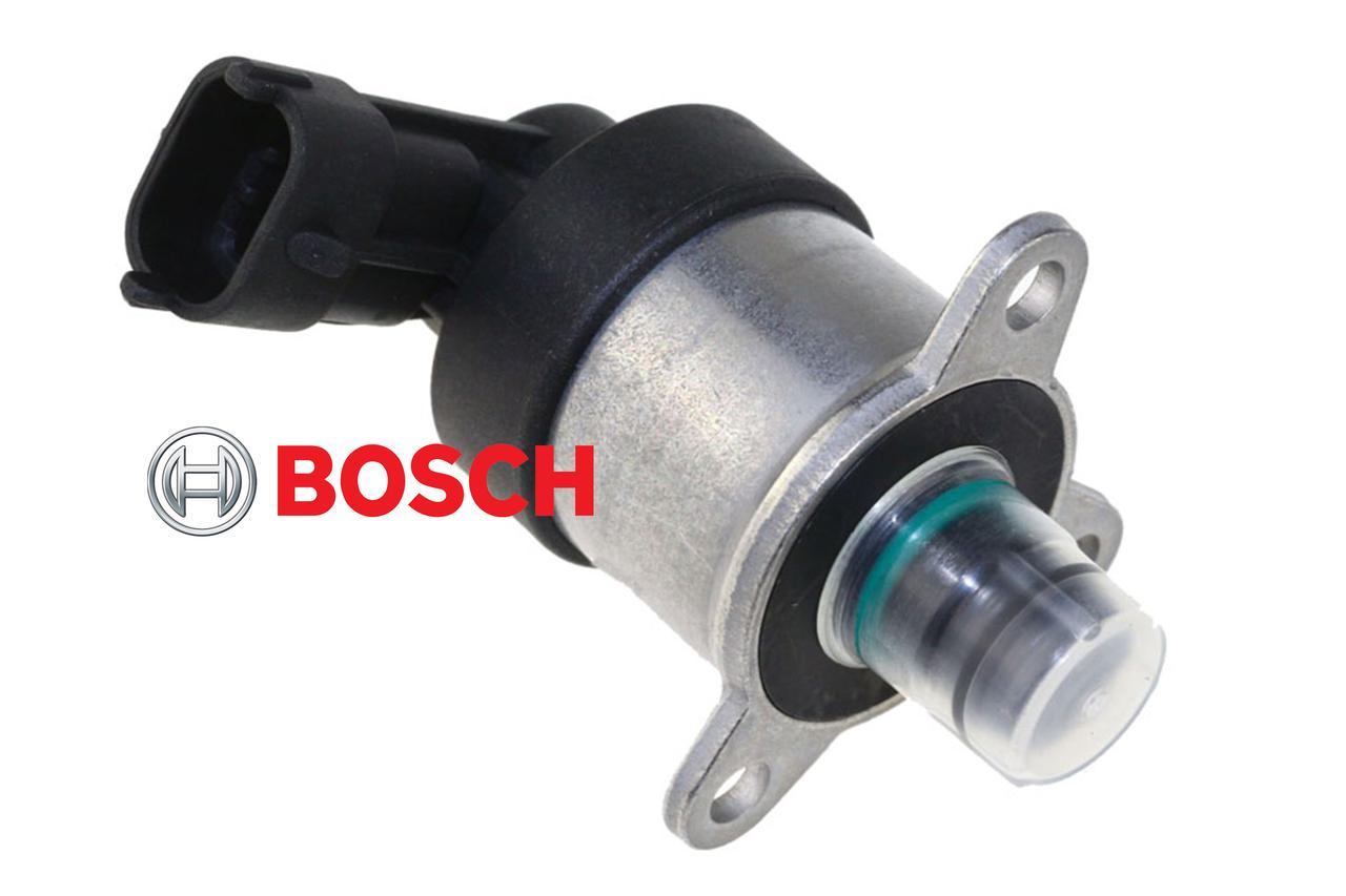 Регулятор давления топлива BOSCH 0928400607