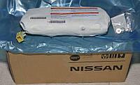 Подушка безопасности Infiniti FX35