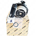 Насос Vaillant ecoTEC Plus 656 - 180929, фото 2