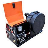 Механизм подачи сварочной проволоки СПМ-520 box, фото 6
