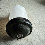 Бачок для масла насоса Tad-Len 130  (Zefirek). Масляный бачок насоса., фото 2