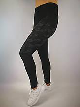 Лосіни жіночі Nike