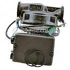 Насос Vaillant ecoTEC Plus 656 - 180929, фото 3