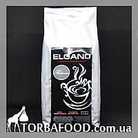 Кофе Elgano Platinum 1 кг