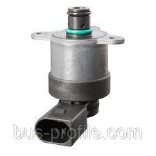 Клапан топливной рейки на MB Sprinter 906 2.2 CDI 2006→ — Bosch — 0928400508