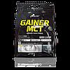 Olimp Gainer MCT 6800g