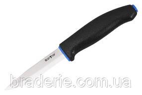 Нож рыбацкий 24045 U