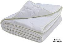 Одеяло Standart / Стандарт