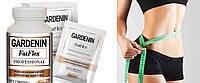 Гарденин Gardenin FatFlex для похудения. Оригинал!