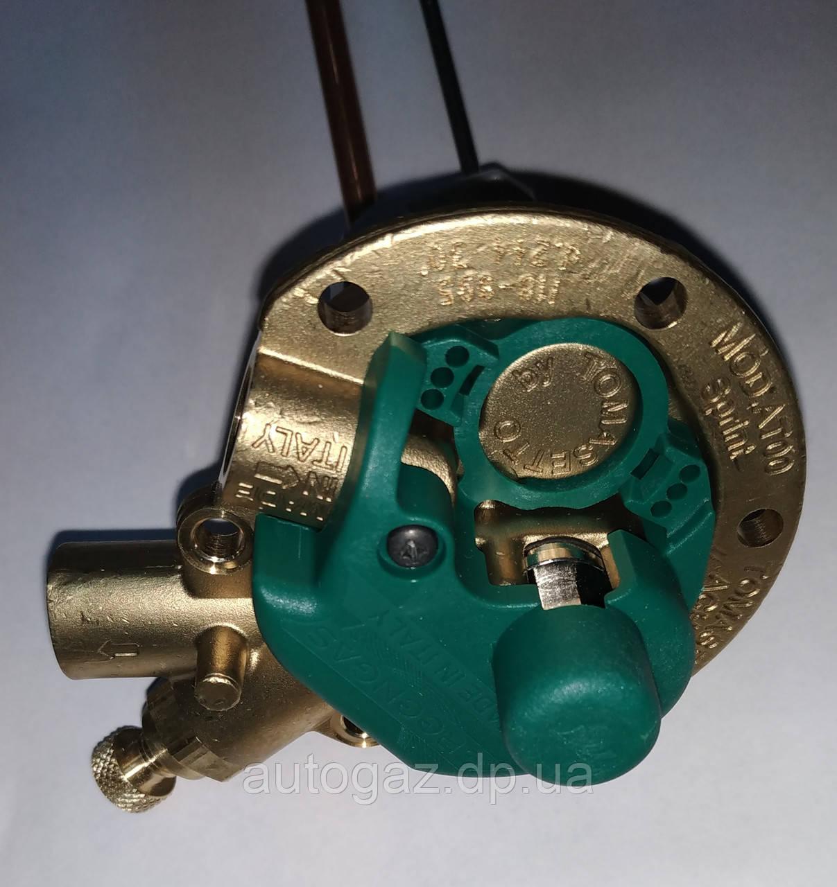 Мультиклапан Tomasetto АТ00 R67-00 D315-30, кл.A, (шт.)