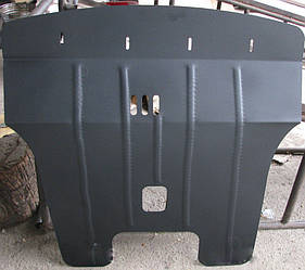 Защита двигателя и КПП DAEWOO Nubira 1997-1999