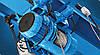 Тельфер 5т/12м болгарский Грузоподъемность 5000 кг, высота 12 метров Канатный электротельфер Т10632