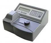 Цифровой cпектрофотометр PD-303S