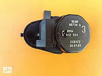 Двигатель задвижки потока воздуха BMW 3 Series E46 1998-2005 6912524