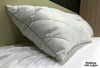 Подушка Софт / Soft (с кантом)