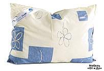 Подушка с синтепухом