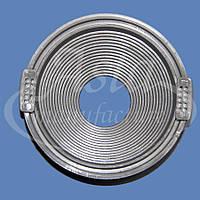 Платформа универсальная для монтажа точечного светильника