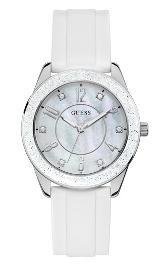 Женские наручные часы GUESS W1237L1