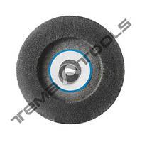 Круг шлифовальный ПВ 14А 250х40х76 40 СМ прямой с выточкой