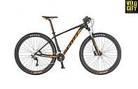 """Велосипед 29"""" SCOTT SCALE 970 (2019)"""