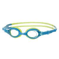 Очки для плавания детские Speedo Sea Squad Skoogle Jr, от 4 месяцев (MD), фото 1