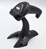 Стійка для сканерів штрихкоду AsianWell AW-2035, AW-1045, AW-2045, AW-5045, AW-9108, AW-918RB, AW-9208RB, фото 5