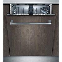 Посудомоечная машина Siemens SN636X01GE, фото 1