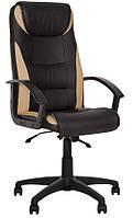 Кресло для руководителей TOKYO Tilt PL64
