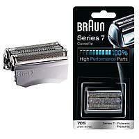 Сетка и режущий блок Braun 70S (9000)