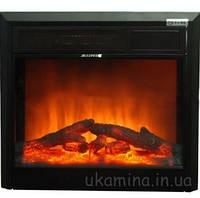 Электрокамин Bonfire EA0045A