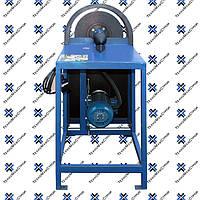 Дровокол ДК-50 с электродвигателем (3 фазы, 2,2 кВт)