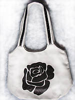 """Женская сумка """"Роза"""" Качество"""