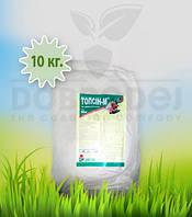 Пестицид Топсин-М Инструкция