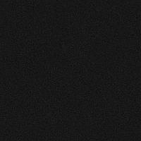 Искусственный камень, Кварц Caesarstone 3100 Jet Black, фото 1