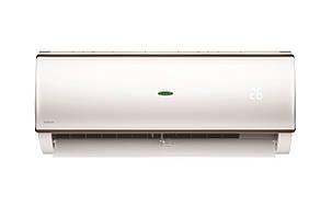 Кондиционер AC Electric ACEM-07HN1_16Y NordLine + увлажнитель Ballu в подарок, фото 2