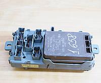 Блок предохранителей Honda Civic (1.4L) 38600SH3 Б/У