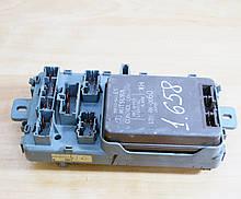 Блок предохранителей Хонда Сивик (1.4L). 38600SH3. Б.У