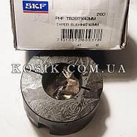 Втулка коническая phf tb 2517-42 skf