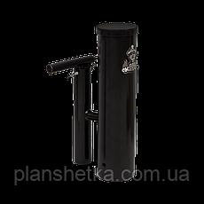 """Дымогенератор для холодного копчения с охладителем и конденсатосборником 2.5  """"ДК"""", фото 3"""