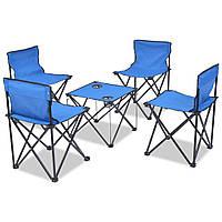 Туристическая мебель SKY 45x45x70