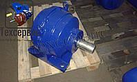 Мотор - редуктор 3МП80-22.4 с эл. двиг. 5,5 кВт 1000 об/мин , фото 1