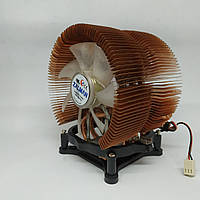 Кулер Zalman 775 sbp Башенного типу